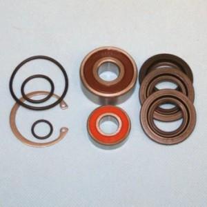 jet_pump_bearings