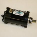 Aqua Torque Starter Motor