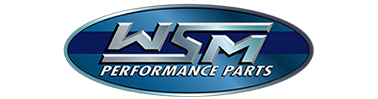 WSM PERFORMANCE PARTS